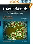 Ceramic Materials: Science and Engine...