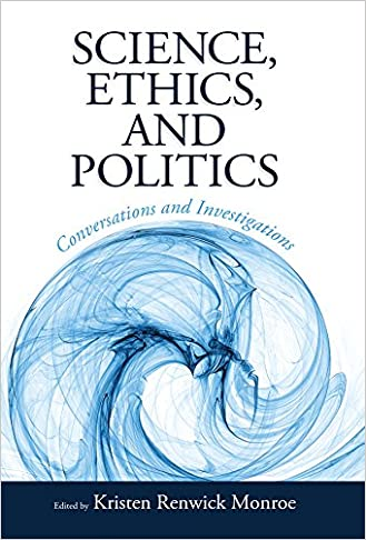 politics and ethics