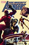 Mighty Avengers - Volume 3: Secret Invasion - Book 1