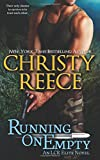 Running On Empty: An LCR Elite Novel