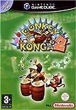 echange, troc Donkey Konga 2 : Hit Song Parade