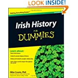 Irish History For Dummies
