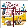 Casse Tête Chinois (Bande Originale du Film)