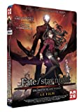 echange, troc Fate/Stay Night: Unlimited Blade Works - Le Film [Blu-Ray]