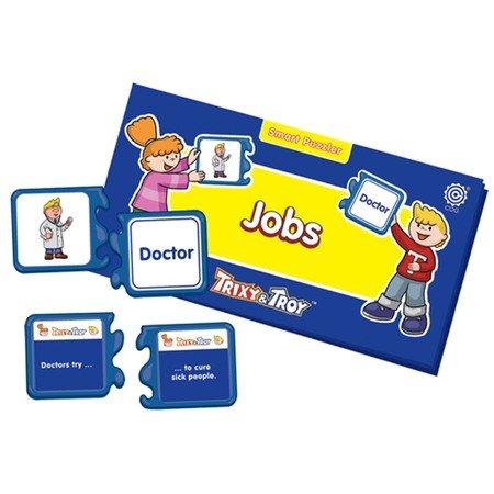tedco-jobs