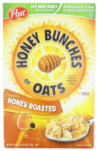 honey-bunches-of-oats-honey-roasted-18-ounce-boxes-pack-of-5