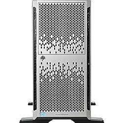 HP ProLiant ML350p G8 686714-S01 5U Tower Server - 1 x Xeon E5-2620 2GHz