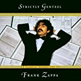 Strictly Genteel: Classical Introduction by Zappa, Frank (1997-05-20)