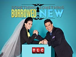 Something Borrowed, Something New Season 2 [HD]
