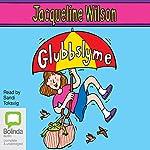 Glubbslyme | Jacqueline Wilson