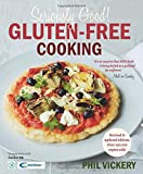Seriously Good Gluten-Free Cooking: In Association with Coeliac UK