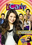 TV on DVD   Game Of Thrones, Dark Shadows, and iCarly [51qaXWxDljL. SL160 ] (IMAGE)