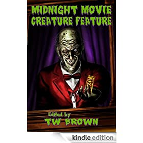 Midnight Movie Creature Feature