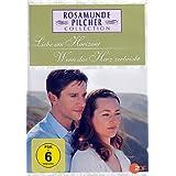 Rosamunde Pilcher: Liebe am Horizont / Wenn das Herz zerbricht