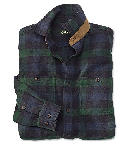 orvis-the-perfect-flannel-shirt-blackwatch-medium
