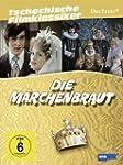 Die M�rchenbraut [2 DVDs]