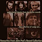 Favourites From John Peel's Record Collection