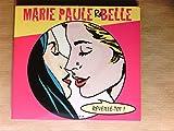 "Afficher ""Marie Paule Rebelle"""