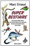 """Afficher """"Super bestiaire"""""""