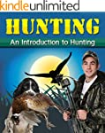 An Introduction to Hunting (English E...