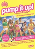 Ministry Of Sound: Pump It Up - The Ultimate Beach Body Workout [DVD]