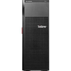 TS TD350 E5 2609v4 16GB