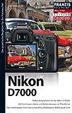 Foto Pocket Nikon D7000