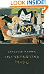 Interpreting Music