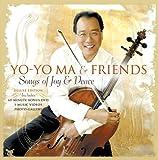 ソング・オブ・ジョイ~喜びの歌(初回生産限定盤)(DVD付)