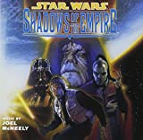 Star Wars - Shadows Of the Empire