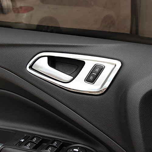 abs-chrome-interior-inside-door-handle-cover-trim-fit-ford-escape-kuga-2012-2013-2014-abs-chrome