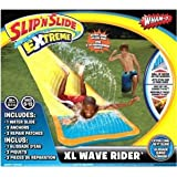 Wham-O Slip 'N Slide Wave Rider 18 ft.