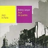 Jazz In Paris - Jeux De Quartes