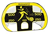 Best Goals - Kickmaster Quick Up Goal And Target Shot Review