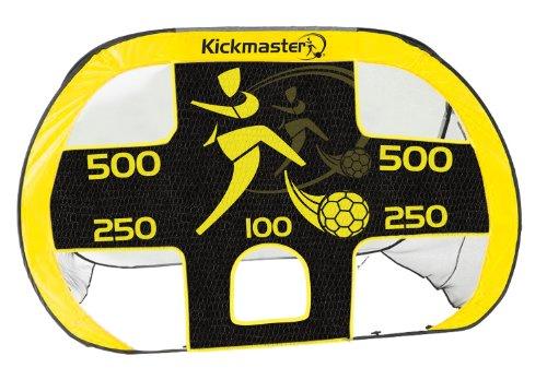 kickmaster-quick-up-goal-and-target-shot-yellow-black