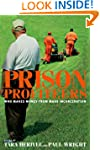 Prison Profiteers: Who Makes Money fr...