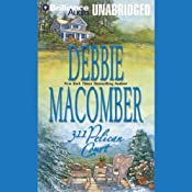 311 Pelican Court: Cedar Cove, Book 3 | [Debbie Macomber]