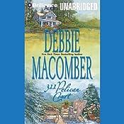 311 Pelican Court: Cedar Cove, Book 3 | Debbie Macomber