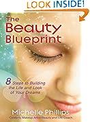 The Beauty Blueprint