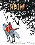 """Afficher """"Perceval"""""""