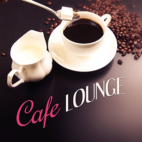 cafe-lounge-morning-jazz-beautiful-background-music-for-coffee-time-smooth-jazz-jazz-day-night