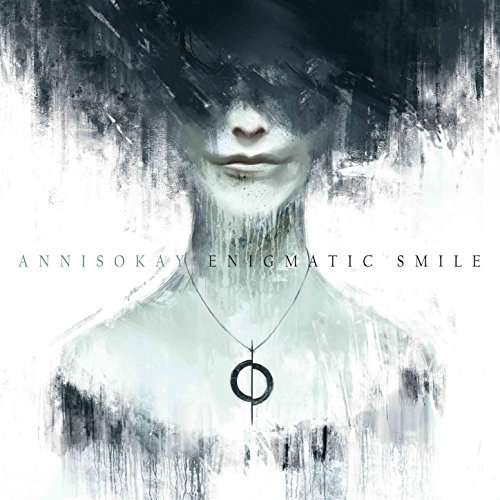 Annisokay-Enigmatic Smile-2015-FiH Download