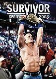 Wwe: Survivor Series 2008 (Full) [DVD] [Import]
