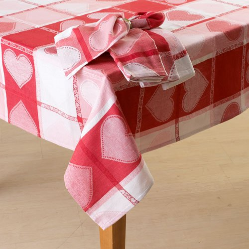 Find great deals on eBay for valentine tablecloth. Shop with confidence.