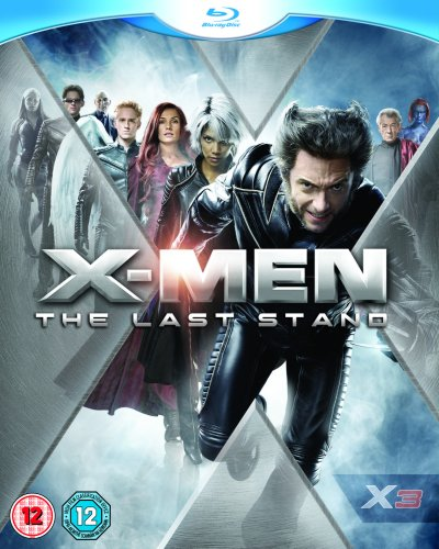 x-men-3-the-last-stand-blu-ray