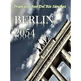 BERLIN 2054