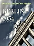 img - for BERLIN2054 (Spanish Edition) book / textbook / text book