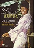 echange, troc Live In Cabaret July 18th 1975