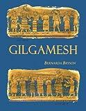Image of Gilgamesh