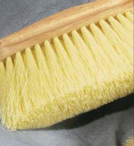 vale-super-whiskers-dandy-brush